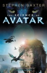 The Science Of Avatar