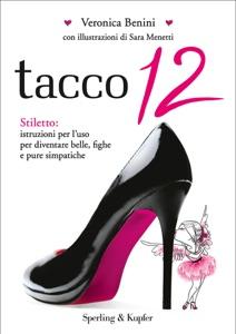 Tacco 12 Book Cover