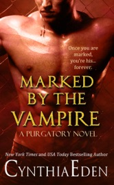 Marked by the Vampire PDF Download