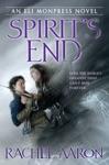 Spirits End