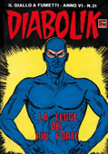 DIABOLIK (97)