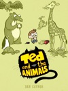 Ted And The Animals