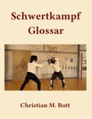 Schwertkampf-Glossar