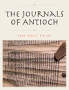 The Journals Of Antioch