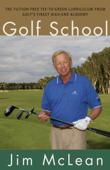 Golf School