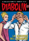 DIABOLIK (91)