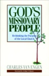 Gods Missionary People
