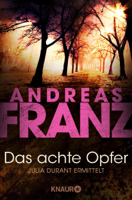 Das achte Opfer ebook Download