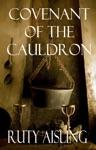Covenant Of The Cauldron