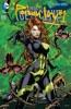Detective Comics Feat Poison Ivy (2013-) #231