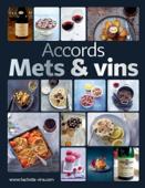 Accords mets & vins