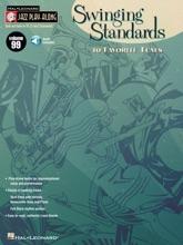 Swinging Standards (Songbook)