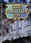 Tara's Forgotten Son