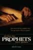 John R. Cross - All that the Prophets Have Spoken artwork