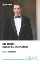 NYC Angels: Redeeming The Playboy