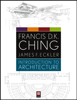 Francis D. K. Ching & James F. Eckler - Introduction to Architecture artwork