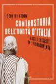 Controstoria dell'unità d'Italia Book Cover