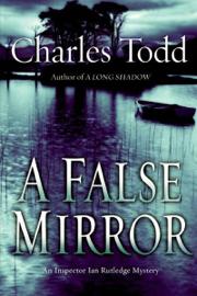 A False Mirror book