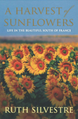 A Harvest of Sunflowers