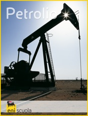Download and Read Online Petrolio