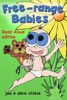 Free-Range Babies - Read Aloud Edition