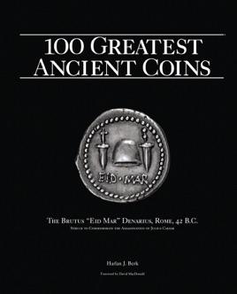 CoinsCatalog.com - The Roman Coins Catalog