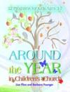 Around The Year In Childrens Church