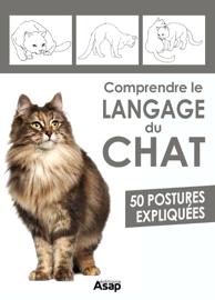 Comprendre le langage des chats