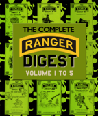 The Complete Ranger Digest I-V