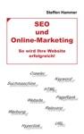 SEO Und Online-Marketing So Wird Ihre Website Erfolgreich