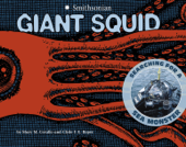 Smithsonian: Giant Squid