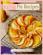 Delicious Gluten Free Desserts: 7 Gluten Free Pie Recipes