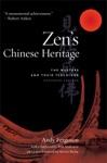 Zens Chinese Heritage