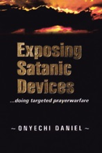 Exposing Satanic Devices
