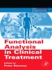 Functional Analysis In Clinical Treatment (Enhanced Edition)