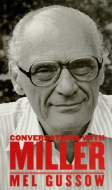 Conversations with Miller PDF Download