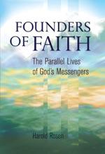 Founders of Faith