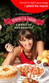 I menù di Benedetta (anteprima)