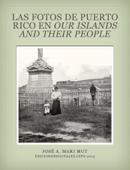 Las fotos de Puerto Rico en Our Islands and Their People