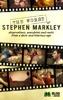 The Worst of Stephen Markley
