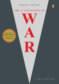 The 33 Strategies of War PDF Download