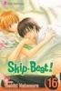 Skip・Beat!, Vol. 16