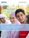 Building A Shared Future Citizenship And Identity