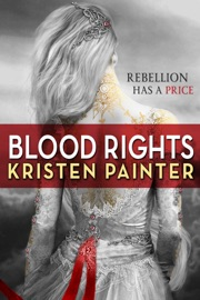 Blood Rights PDF Download