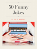 Joe O' Mahony - 50 Funny Jokes bild