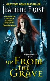 Up From the Grave PDF Download
