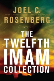 The Twelfth Imam Collection PDF Download