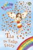 Daisy Meadows - Tia The Tulip Fairy artwork