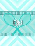 iPad Sport