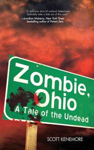 Zombie, Ohio Summary